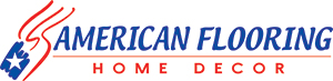 American Flooring in Holt, Michigan